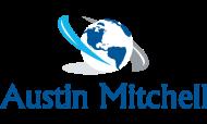 Austin Mitchell